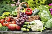 Health and Nutrition.jpg