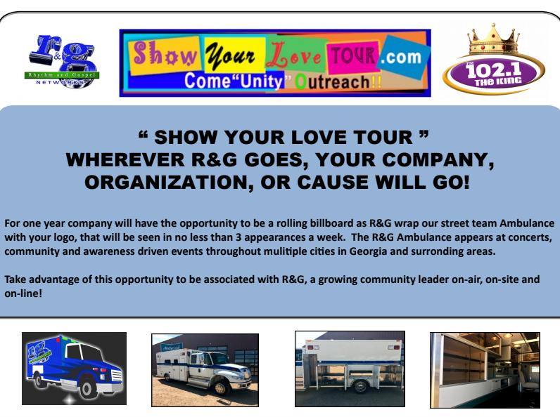 RG Tour - Sponsorship - Fundraiser 3.png