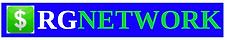 RGNETWORK CASH APP.png