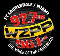 WZOP - Station Logo.png