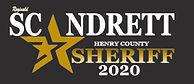 Scandrid Sheriff Jpeg.jpg