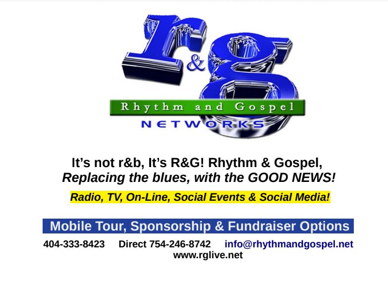 RG Tour - Sponsorship - Fundraiser 1.png