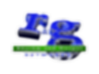 R&G logo1@2x.png