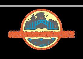 Bridging Everyone Logo.png