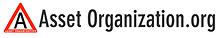 Asset Organization.png