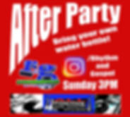 After Party Sunday 3PM.jpg
