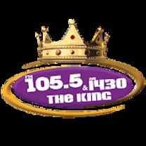 1055 The King Logo.webp