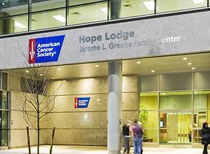 American-Cancer-Society-Hope-Lodge-NYC.j