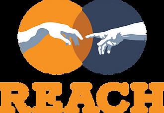 REACH_axiom_2020REACH_outlined.png