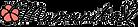 Mamanita-Logo-lang.png