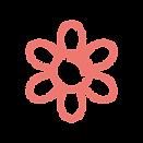 Blume-rosa.png