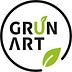 GA_Logo-Basic.png