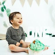 cakesmash | cake smash