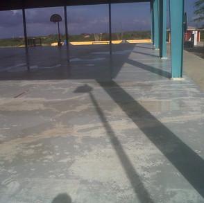 img-20121112-01071jpg