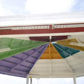 esso-heights-playground-project-img-2012