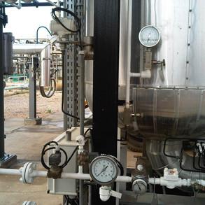 oxicar-nitro-plant-img00919-20120320-082