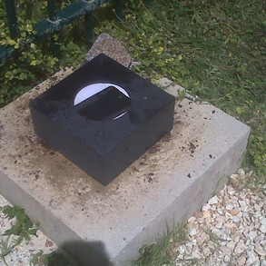 img-20121108-01027jpg