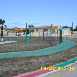 esso-heights-fence-before-sam_1302-10