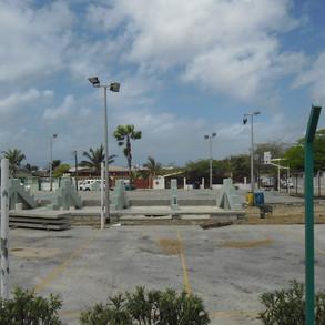 bleachers-esso-heights-playground-projec
