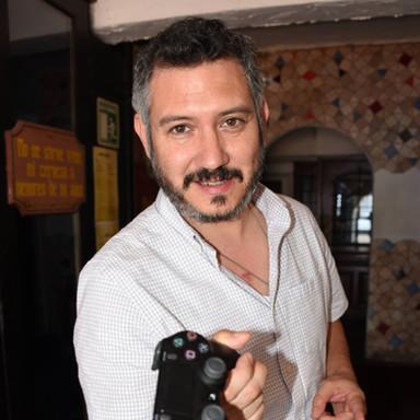 Hugo Abel Castro Duarte