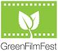 LOGO GREEN FILM SUSTENTABILIDAD.png