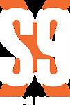 S9X_Logowhite.png
