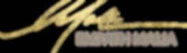 NDG_EmpathMalia_Gold-Logo_med-600px.png