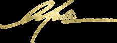 NDG_EmpathMalia_Gold-Signature__med_600p