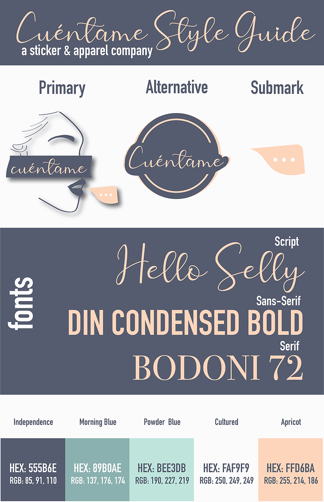 Cuéntame_Style_Guide-01.png