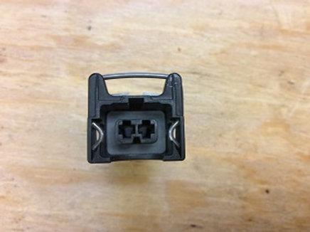 EV1 injector pigtails