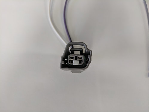 T850 Backup Lamp Switch Pigtail