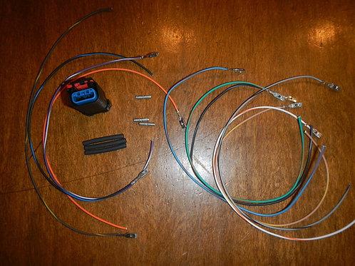 Cam/Crank/Coil/VSS Rewire Kit