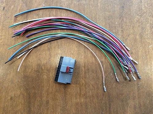 MFS Connector Repair Kit