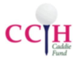 CCH.caddie3.16.jpg