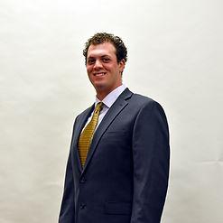 Daniel Meduri.JPG