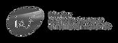 IAF Member logo.png