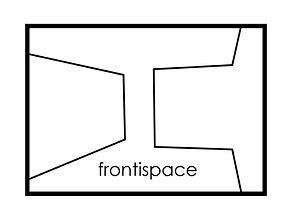frontispace button.jpg