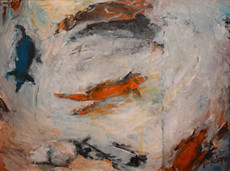 sunday, march 10: sage adjunct amy mclaren at the pegus gallery, pa