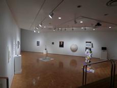 Hartnett Gallery Workshop