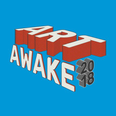 Submission Deadline for ArtAwake is THIS WEEK!