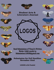 Submit to LOGOS!