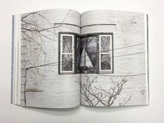 Wall+Paper book launch at VSW, October 14, noon-5pm