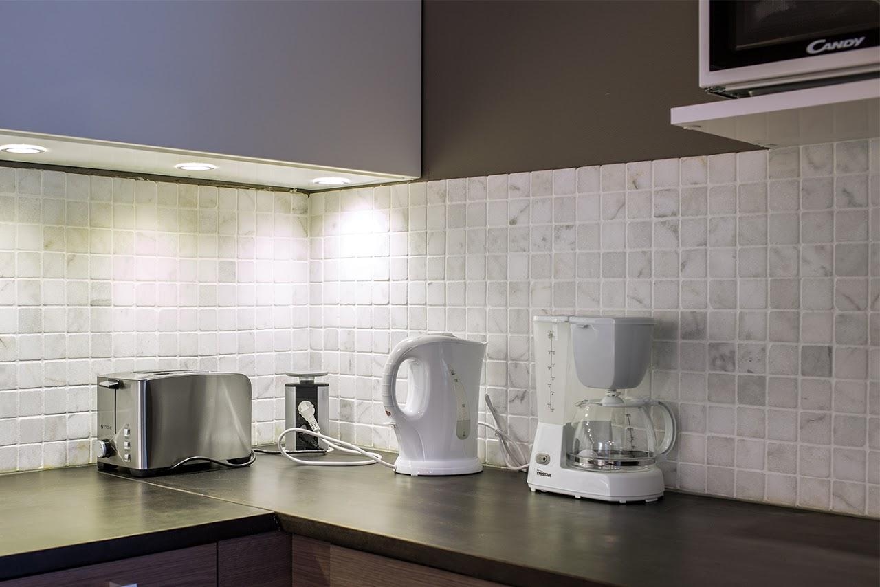 Jarrumiehenkatu 2B80 Kitchen1