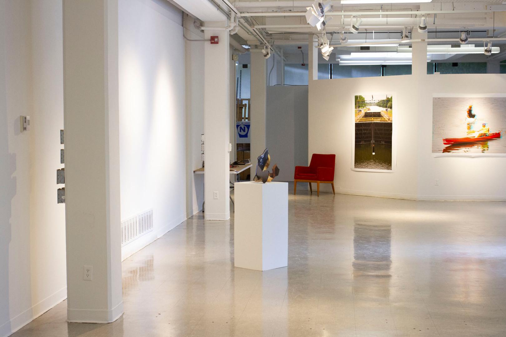 asis gallery