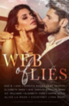 WebOfLies.jpg