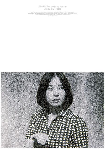 B1(728-1030mm)印刷-1s.jpg