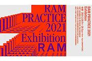 ram-web.jpg