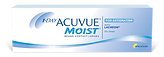 Acuvue 1-DAY Moist Astigmatism 30pk.png