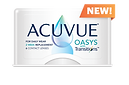 ACUVUE~3.PNG