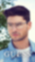 MensOpt_GU1988_010_Portrait (1).jpg